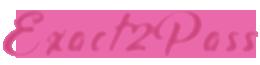Atk-Kazatk Logo