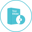 ITILF testing engine